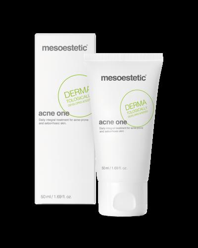 kosmedik acne one