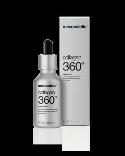 kosmedik collagen 360 essence