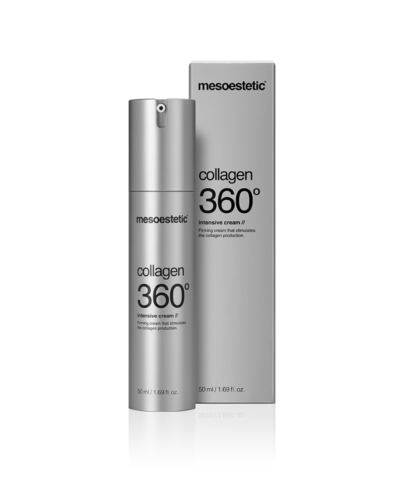 kosmedik collagen 360 intensive