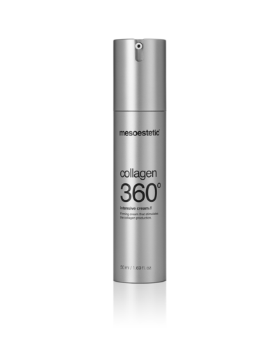 kosmedik collagen 360 intensive1