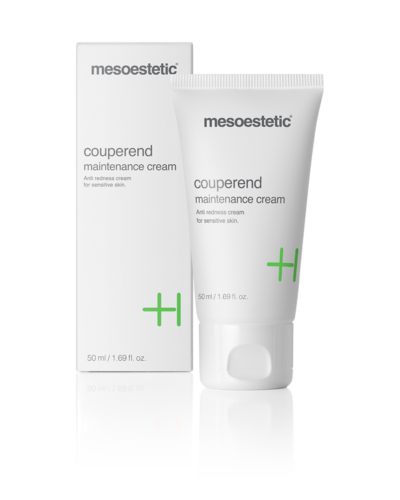 kosmedik couperend maintenance cream