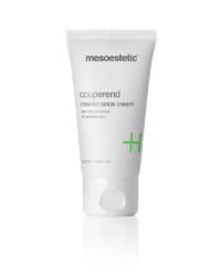 kosmedik couperend maintenance cream1