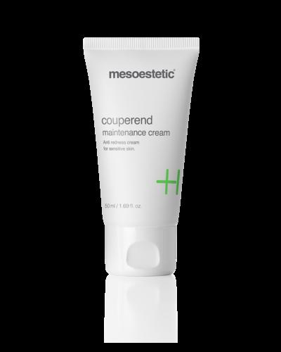 kosmedik couperend maintenance cream1