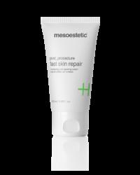 kosmedik fast skin repair11