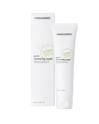 kosmedik pure renewing mask