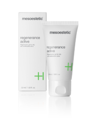kosmedik regenerance active