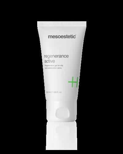 kosmedik regenerance active1