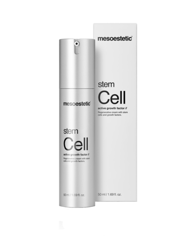 kosmedik stem cell growth