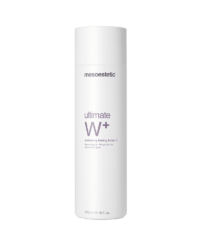 kosmedik ultimate W ToningLotion1