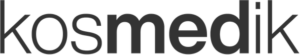 kosmedik logo e1591407751796