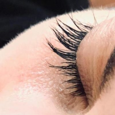 wimpern lang 1 e1591408411273