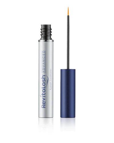 RevitaLash Advanced Eyelash Conditioner Wimpernserum, wimpernverlängernd