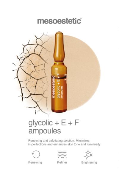 glycolic3