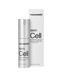 stem cell lip contour