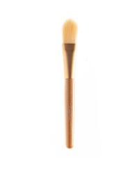 rosekin foundation brush