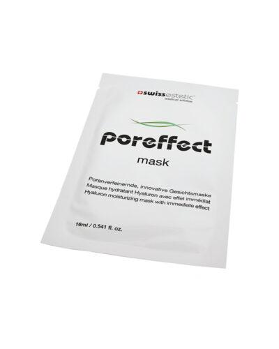 poreffect mask porenverfeinernd